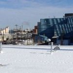3 Steps to Winterize your Roof