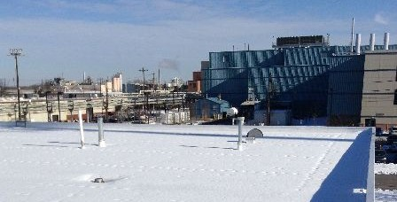 snow-tpo-commercial-roof